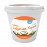 Bulgarian Yogurt 500g